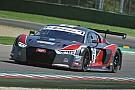 Super GT3-GT3: Mapelli ed Albuquerque trionfano in Gara 2