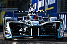 """La Jaguar Racing """"dovrà migliorarsi sulla distanza"""""""