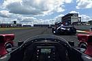 eSports GRID Autosport, las carreras con gráficos de consola en tu iPhone