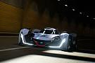 SİMÜLASYON DÜNYASI Hyundai N 2025 Vision GT Concept, PS4 Gran Turismo Sport ile geri dönüyor