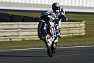 Moto3 Valencia: Pecahkan rekor pole, Martin ungguli Mir