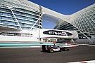 FIA F2 Markelov se lleva la última pole position