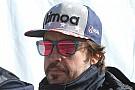 IMSA IMSA patronu: Alonso yarışa olan ilgiyi arttıracak