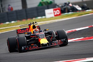 """Formule 1 Interview Het Formule 1-jaar 2017 volgens Van der Garde: """"Max is opnieuw beter geworden"""""""