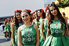 Chefes da Fórmula 1 ameaçam acabar com Grid Girls