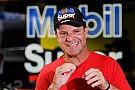 "Hulkenberg: ""Barrichello me ensinou muitas lições"""