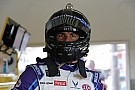 Darrell Wallace Jr.'s Daytona 500 journey chronicled in docu-series