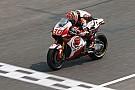 MotoGP タイテスト最終日:中上貴晶8番手。トップタイムはペドロサがマーク