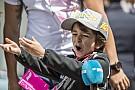Гран При Испании: лучшие фото воскресенья