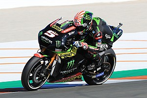 Analisi MotoGP: Zarco, una risorsa o un problema per la Yamaha?