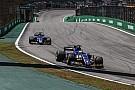 Sauber espera anunciar dupla de 2018 no GP de Abu Dhabi