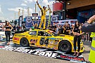NASCAR Euro Alon Day continues his winning ways in Euro Series