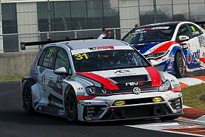 TCR Preview China: il TeamWork Motorsport punta al titolo con la Volkswagen di Wong ed Hui