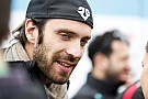 Formule E FE Berlijn: Vergne bovenaan in tweede vrije training