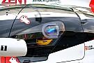 A Toyota LMP1-es autót indít a 2018/19-es szezonban - Alonsónak?!