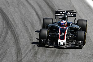 Forma-1 BRÉKING A Haas szerint egyre rosszabban bíráskodik az FIA
