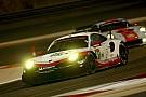 WEC Frust im Porsche-GT-Team: 911 RSR in Bahrain unerwartet problematisch