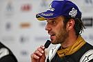 European Le Mans Vergne joins G-Drive for 2018 ELMS campaign