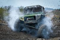 Ultra4 Europe 2017: Round 4 – Maxxis King of Britain