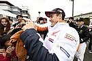 MotoGP Márquez espera ampliar su ventaja en Australia