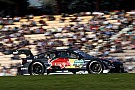 DTM BMW DTM title bid hurt by
