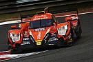 WEC Umstrittene Fahrer-Einstufung der FIA sorgt weiterhin für Ärger