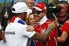Hamilton csúnyán beoltotta Vettelt