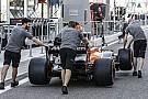 A McLaren nem adja alább: 2018-ban F1-es bajnokok lennének