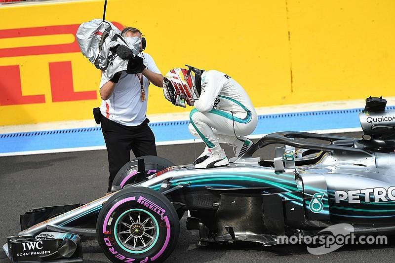 Гран Прі Франції: прогнози редакції Motorsport.com Україна