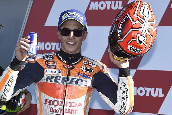 Valencia MotoGP: Top 5 quotes after qualifying