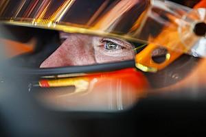 F1 Noticias de última hora Vandoorne le agradece a Fernando Alonso lo aprendido en 2017