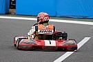 Fórmula 1 Márquez: