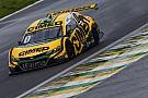 Stock Car Brasil Проблемы с мотором испортили дебют Массы в Stock Car Brazil