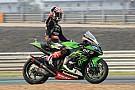 World Superbike Rea no cree que llegue la oportunidad idónea en MotoGP