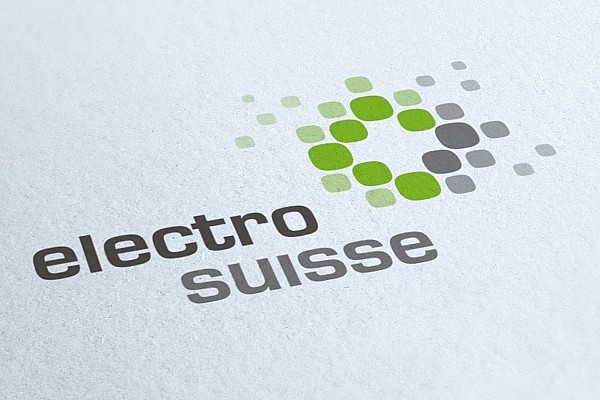 Electrosuisse wird Partner der Schweizer E-Prix Operations AG