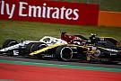Így koptak a Pirelli abroncsai a Spanyol Nagydíjon
