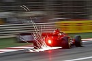 Vettel e Bottas igualam duelos com parceiros; veja o placar