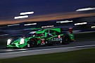 Hour 12: ESM hits the front ahead of Pruett