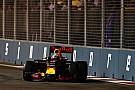 """Horner: Perjudian ban """"satu-satunya jalan"""" untuk kalahkan Mercedes"""