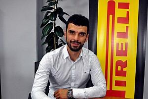 TÜRK SPORCULAR Röportaj Sofuoğlu: En büyük hayalim F1'e Türkiye'den bir pilot yetiştirmek