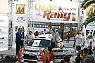 Alexey Lukyanuk domina a Cipro ed è Vice Campione, applausi per Griebel