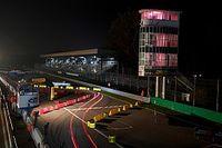 Las mejores fotos y vídeos del Monza Rally Show 2019