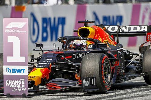 """Berger: """"Titelstrijd Verstappen en Hamilton van levensbelang voor F1"""""""