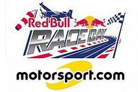 Al Red Bull Race Day con Motorsport.com Svizzera!