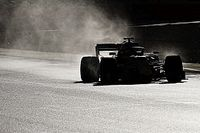 Red Bull's missing RB16B fuels tech secret intrigue