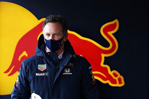 Ez aggasztja Hornert az FIA új technikai direktívájával kapcsolatban