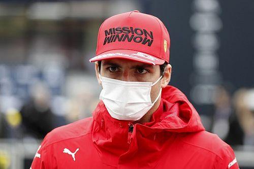 Jó döntés volt Vettelt lecserélni Sainzra? A számok magukért beszélnek...