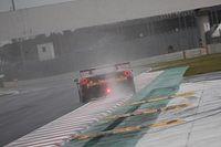 Fotogallery Ferrari: grande spettacolo nel sabato Challenge