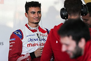 Ferrari'nin yeni gelişim pilotu Sirotkin veya Wehrlein olabilir