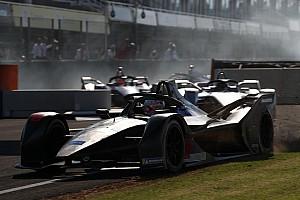 Dragon assina com piloto júnior da Ferrari como reserva